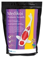 NT Probiotic Growth, 3kg
