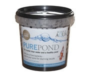 EA Pure Pond, 1l