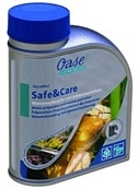 Oase Safe and Care