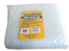 Filter Wool Pad - large
