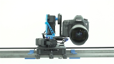 SapphirePro Stage One Portable Time Lapse System