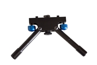 Bi-Pod Legs for Sliders (Set of two)