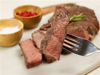 Beef Month Sampler with FREE SHIPPING