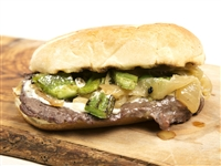 Ribeye Sandwich Steaks