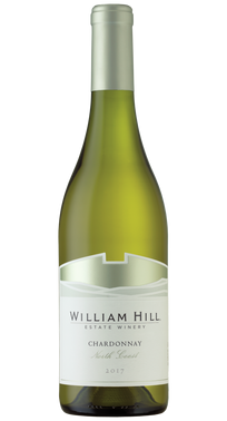 William Hill Chardonnay