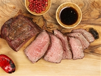 Sirloin Six Pack + FREE SHIPPING