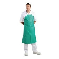 A590 - Whites Heavy Duty Water Proof Apron