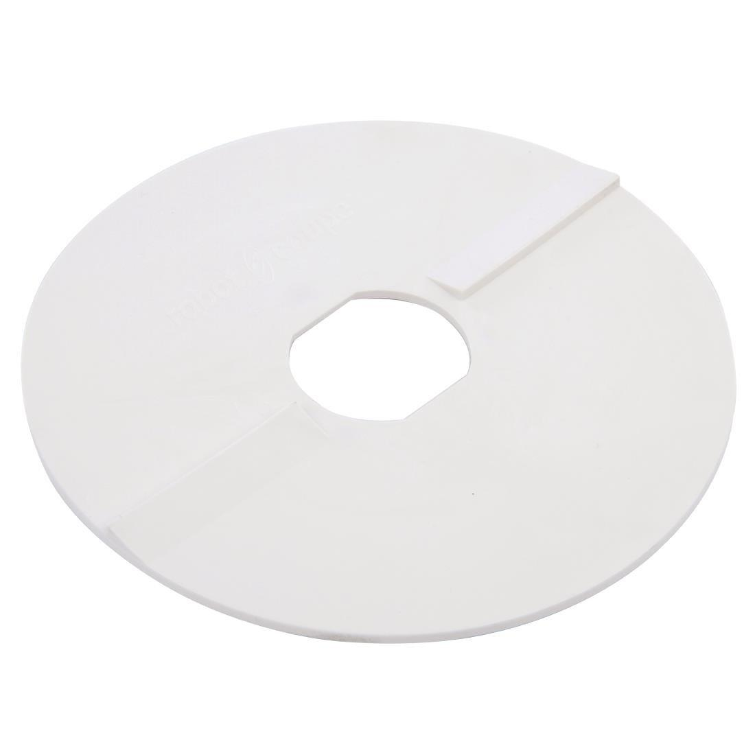 AD138 - Robot Coupe Sling Plate