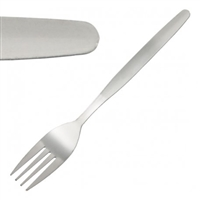 C117 - Kelso Table Fork St/St (Box 12)