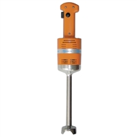 CF004 - Dynamic Junior Stick Blender MX225 - 270watt 225mm 9""