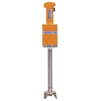 CF008 - Dynamic Senior Stick Blender MX300 - 300watt 300mm 12""