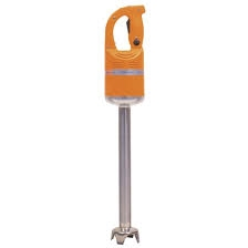 CF012 - Dynamic Master Stick Blender