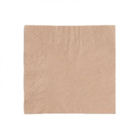 K32-RC - Recyclable Napkins