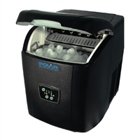 T315 - Polar Counter Top Ice Maker