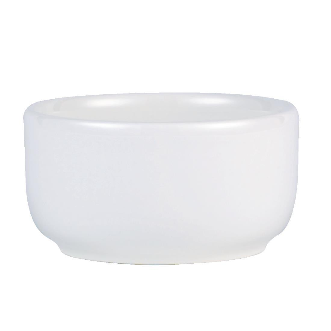 W590 - Alchemy Cook & Serve Ramekin