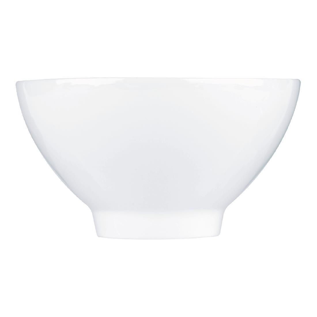 Y847 - Balance Coupe Bowl