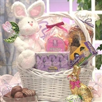 Somebunny Special - Bunny and Easter Treats