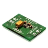 LT3045-S Ultra Low Noise LDO Voltage</br>Regulator