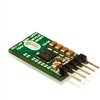TPS7A4700-78XX Ultra Low Noise LDO Voltage Regulator