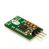 TPS7A4700-LM31X Ultra Low Noise LDO Voltage Regulator