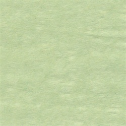 Willow Green Tissue Paper