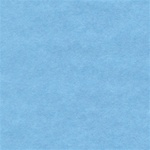 Pacific Blue Tissue Paper