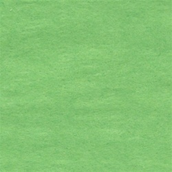 Apple Green Tissue Paper
