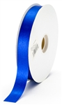 small royal satin ribbon