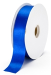 large royal satin ribbon
