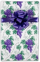 Christian Gloss Gift Wrap