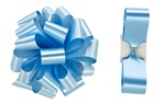 Notch Gift Pom Bow