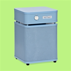 Austin Air Baby's Breath Air Purifying Filter