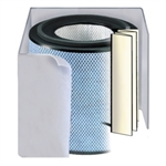 Austin Air HealthMate Junior Replacement Filter