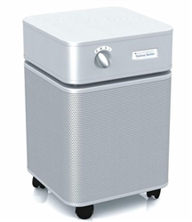 Austin Air HM402 Bedroom Machine Air Purifying Filter