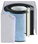 Austin Air Bedroom Machine replacement filter 402