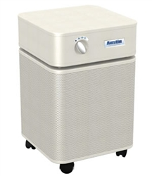 Austin Air Allergy Machine HM405 Purifying Air Filter