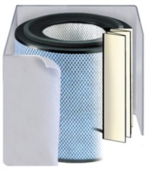 Austin Air Allergy Machine 405 Replacement Filter