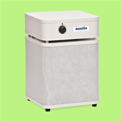 Austin Air HealthMate Junior Plus Air Purifying Filter