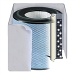 Austin Air HealthMate Junior Plus Replacement Filter