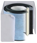 Austin Air Healthmate 400 Replacement Filter