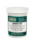 Amaco Bisque Fix Mender 4 ounce
