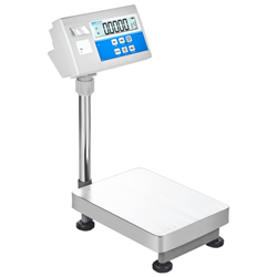Adam Equipment BKT 16a Label Printing Scale