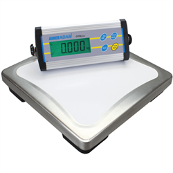 Adam Equipment CPWplus 15 Digital Scale