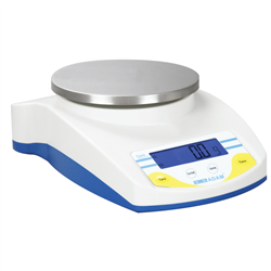 Adam Equipment CQT2601 Digital Scale