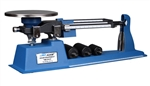 Adam Equipment 2610T Triple Beam Balance with Tare