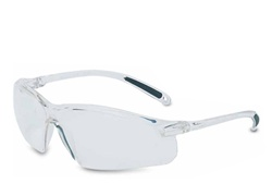 WILSON A700 SAFETY GLASSES