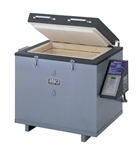 Amaco Hf-97 Kiln With Select Fire Controller