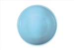 Amaco Glaze: Hf-129 Baby Blue Celebration : Pint