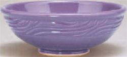 Amaco Glaze: Hf-170 Lilac :Celebration : Pint