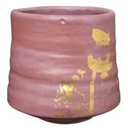LM-53 Orchid Amaco Glaze